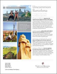 barcelona-pdf