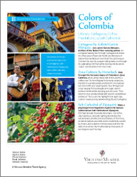 colombia-pdf