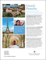 france-pdf