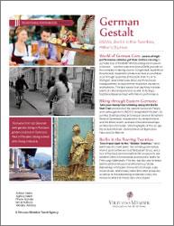 germany-pdf