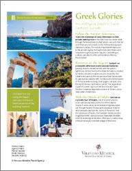 greece-pdf
