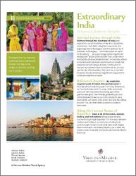 india-pdf