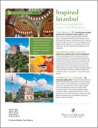 istanbul-pdf