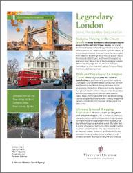london-pdf