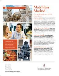 madrid-pdf