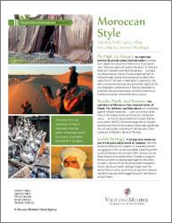 morocco-pdf