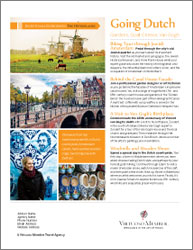 netherlands-pdf