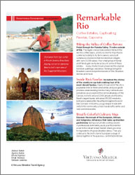 rio-pdf
