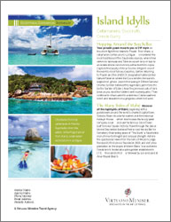 seychelles-pdf