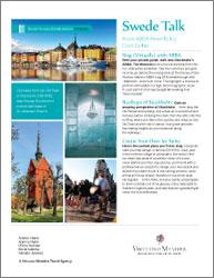 sweden-pdf