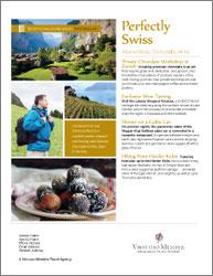 switzerland-pdf