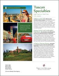 tuscany-pdf