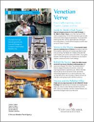 venice-pdf